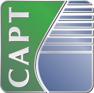 CAPT accreditation logo