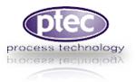 LAPTEC accreditation