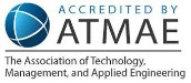 Association of Technology, Management, and Applied Engineering