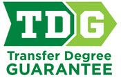 Transfer Degree
