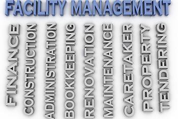 facilities image