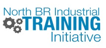 The North Baton Rouge Industrial Training Initiative