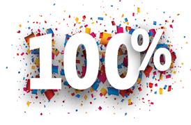 BRCC fall 2016 Nursing graduates boast 100 percent passage rate on license exam