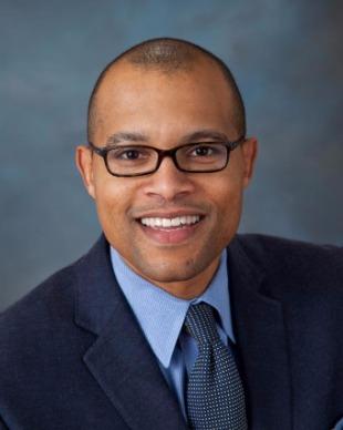 Girard Melancon, PhD