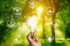 Register: Shell Career Exploration-Energize Your Destiny 2020 Virtual Event, Thursday, September 3
