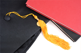 BRCC offering accelerated secondary education diploma