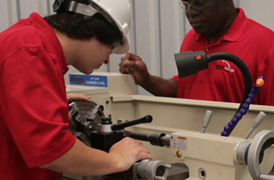 BRCC Workforce Programs Now Enrolling Students