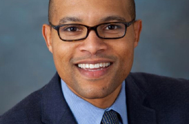 BRCC Vice Chancellor Appointed to National Workforce Panel to advise Biden Administration on Economic Recovery Policies