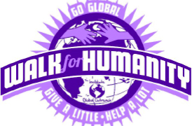 BRCC SGA invites students to give back in Walk for Humanity, April 21