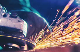 BRCC announces special Fall 2020 session for Technical Education courses