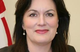 BRCC Appoints Interim Dean of STEM